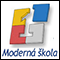 Moderná škola